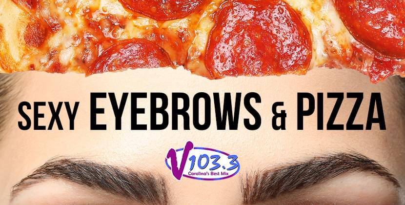 Eyebrows-Pizza