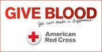 Think Outside The Gift Box: Donate Blood And Give More Life