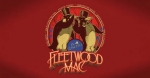 Fleetwood Mac @ Spectrum Center, Charlotte