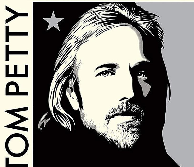 Tom Petty: An American Treasure All Access