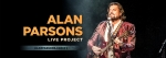 Alan Parsons Live Project @ DPAC