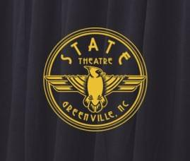 Second Helping, The Lynyrd Skynyrd Show – State Theatre, Greenville