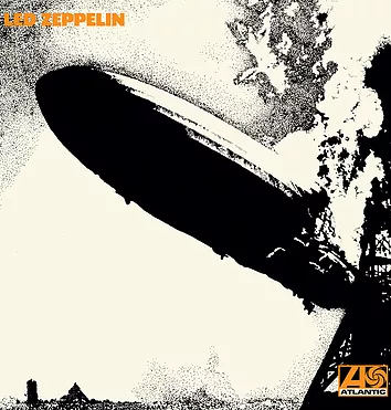 Now Streaming – Led Zeppelin at 50 – All Access