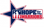 Hope For The Warriors 8th Annual Run For The Warriors New Bern