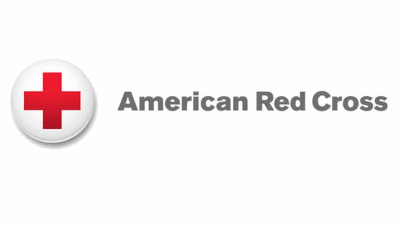 Here's a List of Upcoming Red Cross Blood Drives Across ENC Amid Crucial Blood Shortage