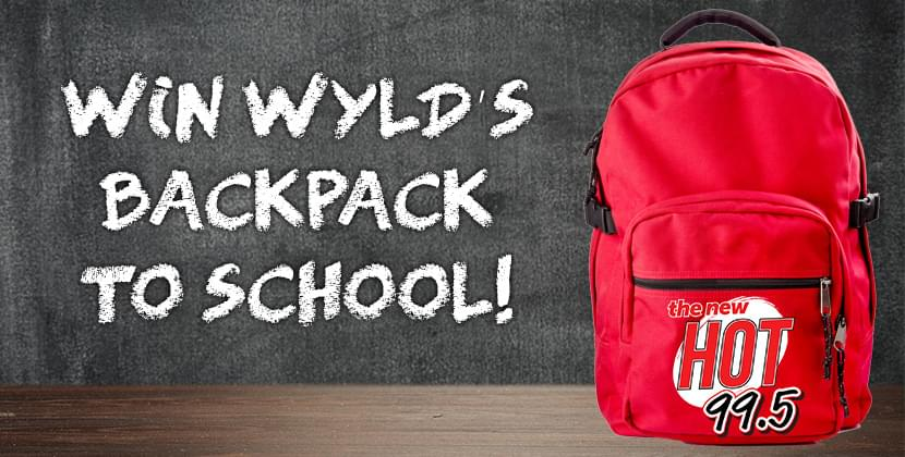 Wylds-Backpack-ROT
