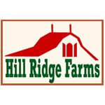 Prize Zone: Hill Ridge Farms