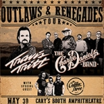 Outlaws & Renegades Tour