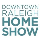 Enter to Win: Great Garage Giveaway powered by the Downtown Raleigh Home Show