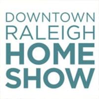 QDR at Downtown Raleigh Home Show
