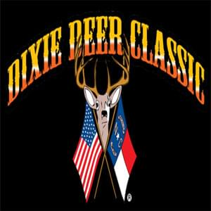 Hot 5 at 9: Dixie Deer Classic Tickets