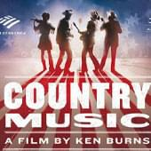 At Work Perks: Country Music DVD Set