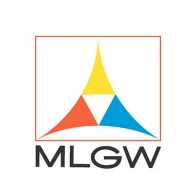 Energy Smart Workshops Hosted by MLGW & TVA