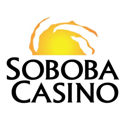 "Soboba Casino Don Most ""Happy Days"""