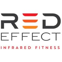 Red Effect Fitness