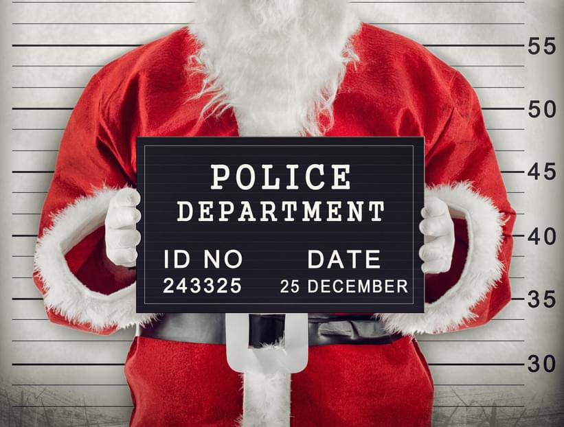 Criminal-Santa-Defense