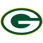 Green Bay Releases Antonio Morrison After One Season