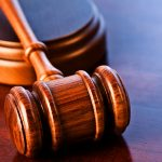 Elkhorn Man Indicted for Madison Robbery