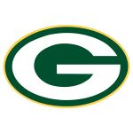 Packers Still Making Moves