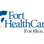 Fort Memorial Hospital is Recognized by The Chartis Center for Rural Health  as a 2019 Top 100 Rural & Community Hospital