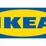 IKEA Is Hosting An All-You-Can-Eat Easter Buffet For $17, Complete With Swedish Meatballs
