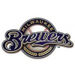 Opening Day 2019: Brewers Host Cardinals