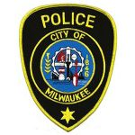 Milwaukee Parking Checker Kicked, Stabbed