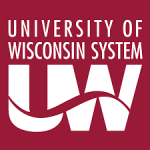 UW Board of Regents Gives System President  23-Percent Raise