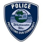 UW-Whitewater And Police Seek Info About Sexual Assault
