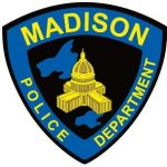 2 Students At Madison East HS Charged With Sexual Assault