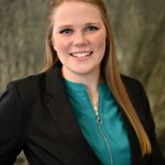 Abigail Martin Selected as Wisconsin's 72nd Alice in Dairyland