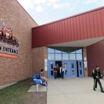 18 Students Suspended For May 9th Fight At Verona Area High School
