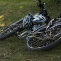 Madison Bike Rider Says Teen Attacked, Knocked Him Out