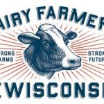 Mount Horeb Resident To Represent District 24 On Milk Marketing Board