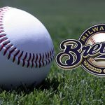Brewers Win 4-2, Takes Series from Pirates