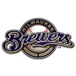 Brewers Bullpen Salvages Final Game of Bay Series 5-3