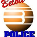 Beloit Police Cite Man For Beating His Dog