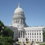 Senate Gives Governor Evers Some Of Time He Requested For Youth Prison