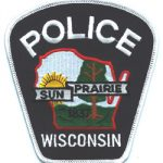 Sun Prairie School Employee Arrested On Sex Charges