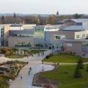 Cool Locations Open at UW-Whitewater During Heat Advisory