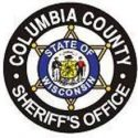 Columbia County DA Clears Officers Involved In Fatal Chase On I-39