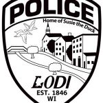 Lodi Man Arrested For Firing Gun During Domestic Disturbance