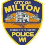 Accused Drunk Driver Arrested For Causing Fatal Accident In Milton