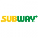 JOIN THE TEAM   SUBWAY – FORT ATKINSON, WI