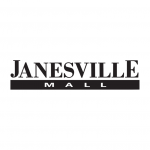 Committee Wants To Build Sports Complex At Janesville Mall