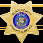 Dodge County Sheriff's Office Investigates Fatal Hunting Accident