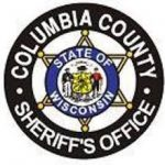 2 People Hurt When School Bus And Pickup Collide In Columbia County