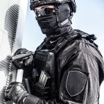 """Janesville Police Think Thursday Morning 9-1-1 Call Was Case Of """"Swatting"""""""