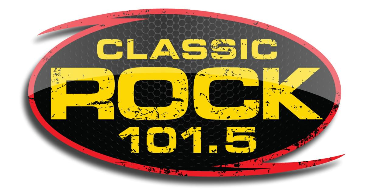 Classic Rock 101 5   The Tri-Cities Classic Rock Station