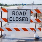 NDOT Announces Opening of Highways